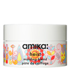 Amika Heist Molding Blend 50 ml