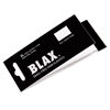 Blax XL Clear 6 kpl