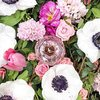 Lolita Lempicka Mon Eau Eau De Parfum 30 ml