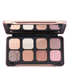 Makeup Revolution Forever Flawless Dynamic Eternal 8 x 1 g