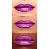 NYX Professional Makeup Glitter Goals Liquid Lipstick 05 X Infinity 3ml