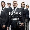 Hugo Boss Bottled United Eau De Parfum 100 ml