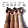 NYX Professional Makeup Born To Glow Naturally Radiant Foundation #09 Medium Olive 30ml