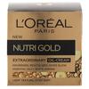 L'Oréal Paris Extraordinary Oil Cream 50 ml