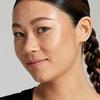 NYX Professional Makeup Highlight And Contour Wonder Stick Medium/Tan WS02  8g