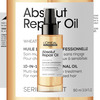 L'Oréal Professionnel Série Expert Absolut Repair 10-In-1 Spray 190 ml