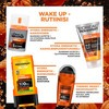 L'Oréal Paris Men Expert Hydra Energetic Wake Up Boost Wash 100 ml