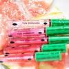 Revolution Beauty I Heart Revolution Watermelon Lip Gloss – Splash
