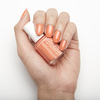 Essie 13,5 ml ─ #678 Check In To Check Out