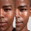 NYX Professional Makeup High Glass Face Primer 30 ml – Sandy Glow