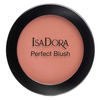 IsaDora Perfect Blush 4,5 g - 64 Frosty Rose