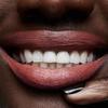 MAC Cosmetics Satin Lipstick Mocha 3g