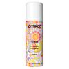 Amika Fluxus Touchable Hairspray 49 ml