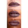 NYX Professional Makeup Lip Lingerie Push Up Long Lasting Lipstick 1,5 g ─ #20 French Maid