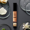 Lancôme Teint Idole Ultra Wear All Over Concealer 13,5 ml ─ 13.1 Cacao