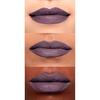 NYX Professional Makeup Powder Puff Lippie Lip Cream – Detention 12ml
