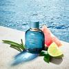Dolce & Gabbana Light Blue Forever Pour Homme Eau De Parfum 100 ml