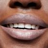 MAC Cosmetics Lustre Lipstick Pretty Please 3g