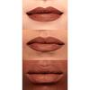 NYX Professional Makeup Powder Puff Lippie Lip Cream – Teachers Pet 12ml