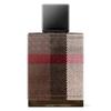 Burberry London Eau De Toilette For Men 50 ml