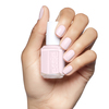 Essie Celebrating Moments 13,5 ml Sheer Luck #513
