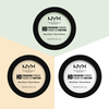 NYX Professional Makeup Studio Finishing Powder – Translucent HDFP01 8g