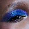 Lancôme Afterdark Eyeshadow Palette Mert & Marcus Limited Edition 10 g