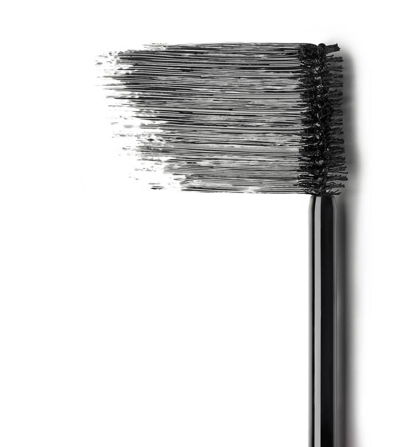L'Oréal Paris Paradise Extatic Waterproof Mascara 6,4 ml