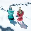 Jean Paul Gaultier Classique Le Belle Eau De Parfum 50 ml