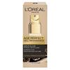 L'Oréal Paris Age Perfect Cell Renaissance Anti-Ageing Serum 30 ml
