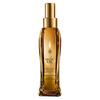 L'Oréal Professionnel Mythic Oil Huile Originale 100ml