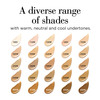 Elizabeth Arden Flawless Finish Skincaring Foundation 320N 30 ml
