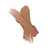 bareMinerals Gen Nude Cream Eyeshadow + Primer 3,6 ml - Base-ic