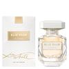 Elie Saab Le Parfum In White Eau De Parfum 30 ml