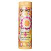 Amika First Base Moisturizing Styling Cream 200 ml
