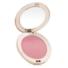 Jane Iredale PurePressed Blush – Clearly Pink 3,7g