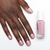 Essie Expressie 200 In The Time Zone 10ml