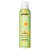 Amika Un.Done Volume & Matte Texture Spray 192 ml