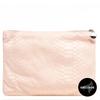 Shelas Toilettilaukku ─ Dusty Pink