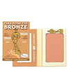 theBalm Take Home The Bronze Oliver 7,08 g
