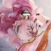 Paco Rabanne Olympèa Blossom Eau De Parfum 50 ml