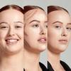 NYX Professional Makeup Highlight And Contour Wonder Stick – Light WS01 8g