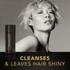 Sebastian Professional Dark Oil Lightweight Shampoo 50 ml