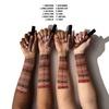 NYX Professional Makeup Lingerie Liquid Lipstick - Embellishment LIPLI02 4ml