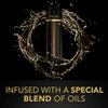 Sebastian Professional Dark Oil Silkening Fragrant Mist 200 ml