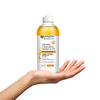 Garnier Micellar Cleansing Water In Oil 400 ml