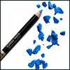 Max Factor Kohl Pencil – White