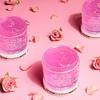 Peter Thomas Roth Rose Stem Cell Bio-Repair Gel Mask 150 ml
