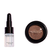 Makeup Revolution Flawless Foils 2,34 g - Overcome