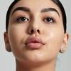 NYX Professional Makeup Filler Instinct Plumping Lip Polish Let's Glaze 2,5ml